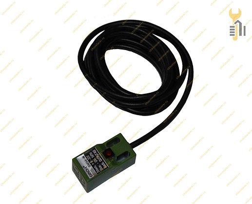 Индуктивный датчик SN04-N2