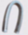 Металлический кабель-канал.PNG