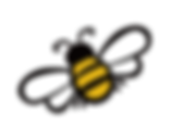 Solo Bee Logo.png
