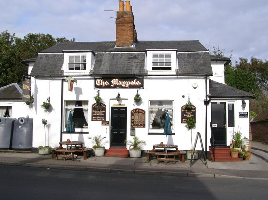 the-maypole-inn