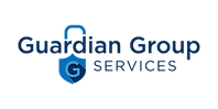guardian group services logo