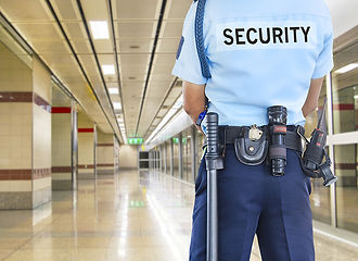 new-york-city-security-guard-training-guardian-group.jpg