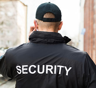 nyc-security-guard-training-certification-guardian-group.jpg
