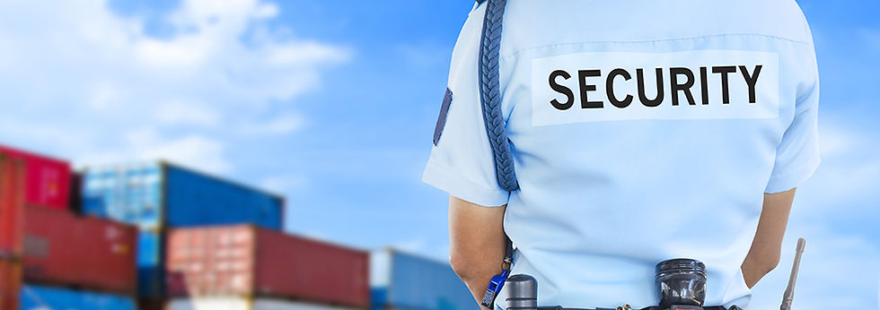 Security-guard-recruitment- Gauardian-Group Services