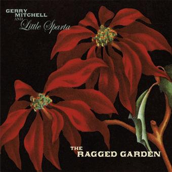 LS_The+Ragged+Garden.jpg