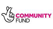 the-national-lottery-community-fund-vect