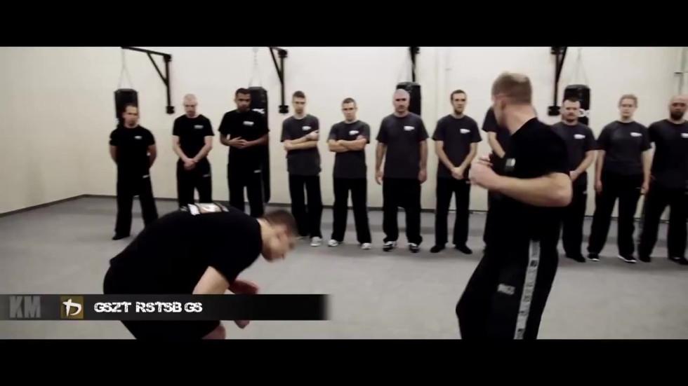 KMG Germany Promo-Trailer