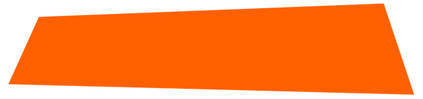 Button orange6.png