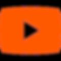 play-video-button_318-40347-orange_edite