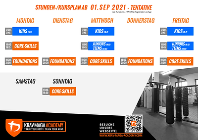 Trainingsplan 2021, ab 01.09. - tentative.png