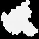 hamburg-vector-map-grey.png
