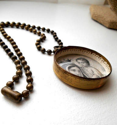 necklace 001 016.JPG