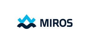 mirros-logo-for-sps-.jpg