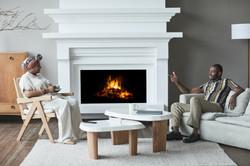 Fireplace-20