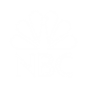NBC_edited.png