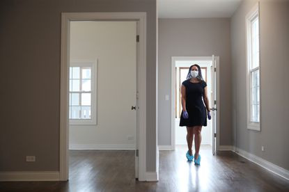 Do Buyers Really Prefer Virtual Home Tours? Realtors Need To See This!