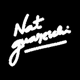 Logo Nat Guareschi-Branco.png