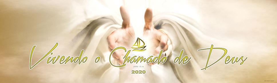 Tema 2020 Vivendo o Chamado.jpg