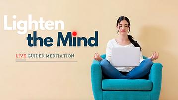 Lighten the Mind..png