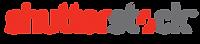 shutterstock-logo (1).png