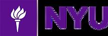 NYU-Logo (1).png