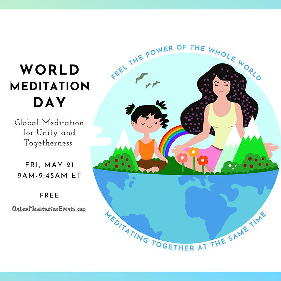 world-meditation-day.jpeg