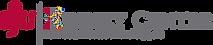 a2w-kinney-logo (1).png