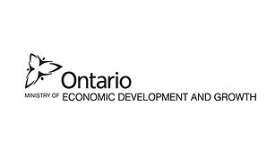 Ontario-Ministry-of-Economic-Development