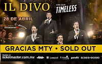 IL-DIVO-web-SOLD.png