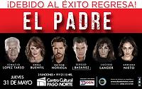EL-PADRE-CDJ-web.png