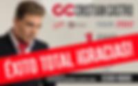 CC-banner-web-gracias.png