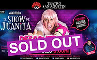 Juanita-Sold-out.png