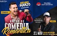 arturo-manzo-comedia-romantica.png