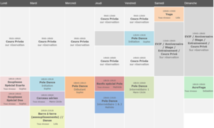 Planning 2019 sans heures.png