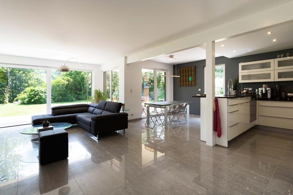constructeur joy studio design gallery photo. Black Bedroom Furniture Sets. Home Design Ideas