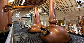 Cotswolds Distillery.jpg