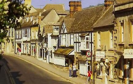 Winchcombe.jpg