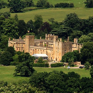 Sudeley-Castle.jpg