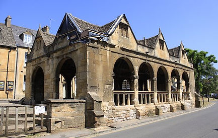 Chipping Campden.jpg