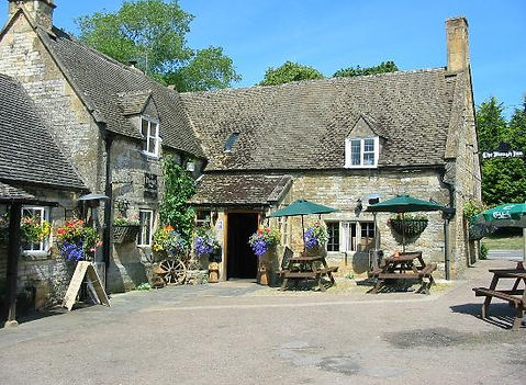 plough-inn-at-ford.jpg