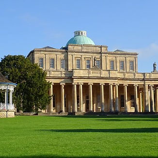 Pittville-Pump-Rooms.jpg