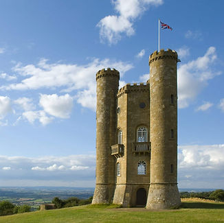 Broadway Tower.jpg