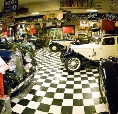 Motor Museum.jpg