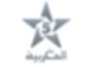 al maghribia tv logo.png