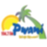 radio pwani .png