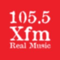radio x fm.png