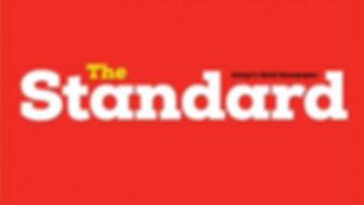 Print- The Standard .jpg