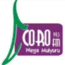 Radio Coro FM.jpg