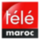 tele maroc TV logo.jpeg