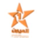 Layounee TV logo.png